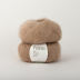 Pickles Silk Mohair - Natur