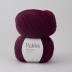 Pickles Pure Wool - Plomme