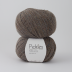 Pickles Pure Wool - Stamme