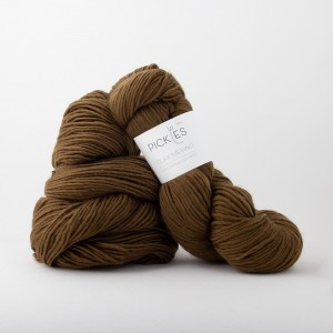 Pickles Merino Worsted - Seagrass