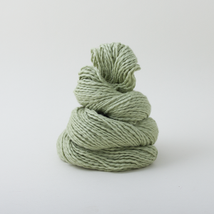 Pickles Thin Organic Cotton - Pistachio