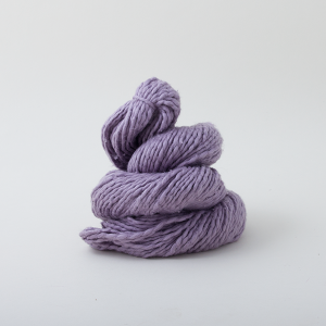 Pickles Thin Organic Cotton - Lilac