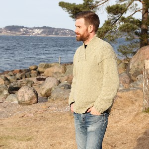 Oh, Handsome Sweater For Men