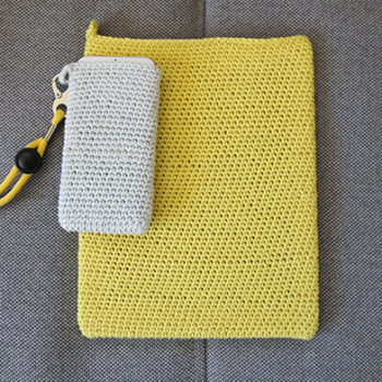 Case for iphone and ipad