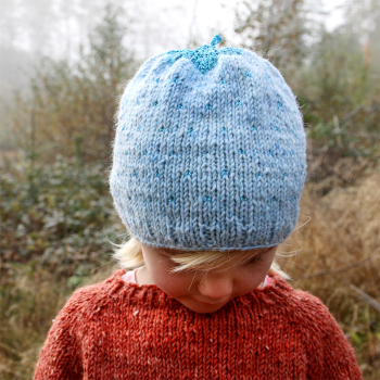 Frost-Hat