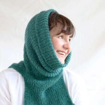 Tube cowl for you