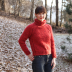The Grete Sweater Knitting pattern
