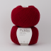Pickles Pure Wool - Redcurrant