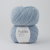 Pickles Pure Wool - Forget me not