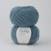 Pickles Pure Wool - Mountain top