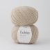 Pickles Pure Wool - Ground Almond