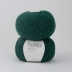 Pickles Pure Wool - Clover leaf