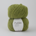 Pickles Pure Wool - Jalapeno