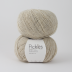 Pickles Pure Wool - White nougat